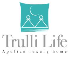 Trulli Life